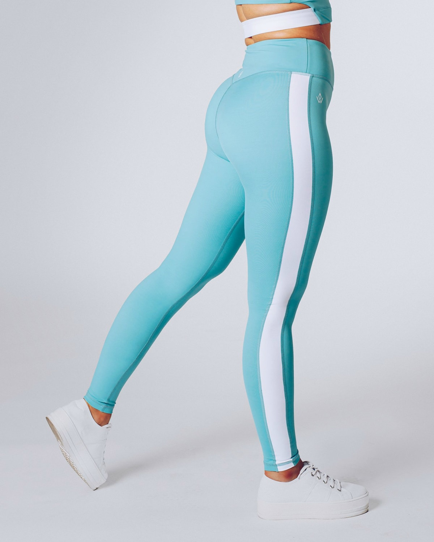 workout_empire_strike_leggings_aqua8