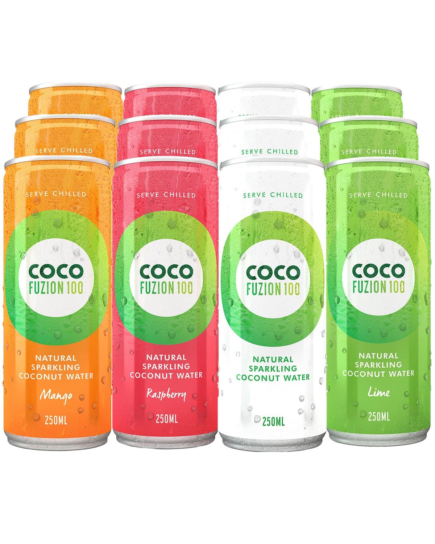 12-stk-coco-fuzion-100-250-ml-kokosdrikke