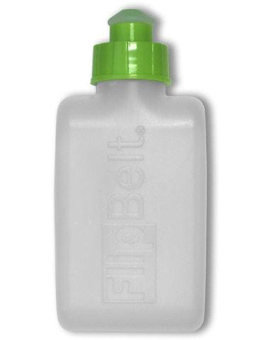 FlipBelt_Water_Bottle_175ml