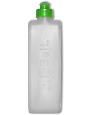 FlipBelt_Water_Bottle_300ml