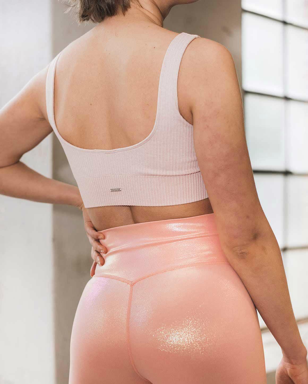 aim-peach-ribbed-seamless-bra4
