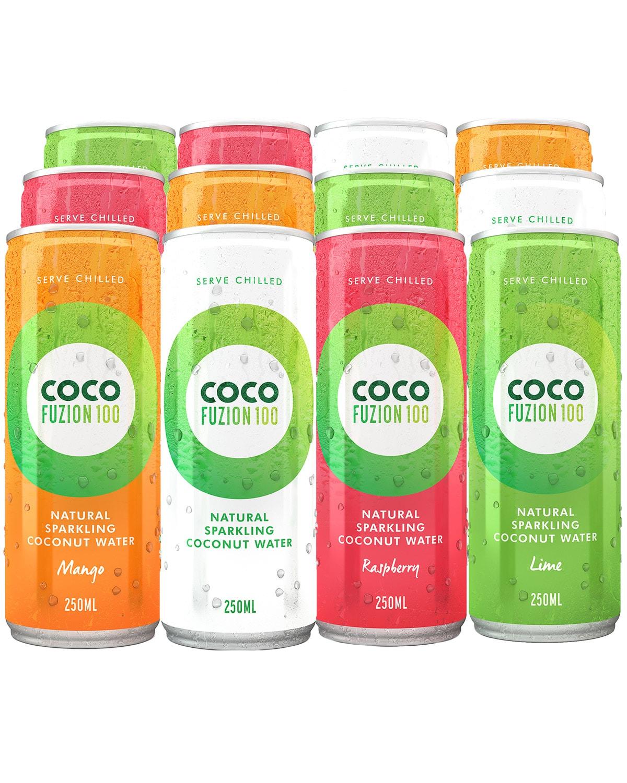 coco-fuzion-100-250-ml-kokosdrikke-mix