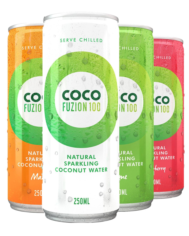coco-fuzion-100-250-ml-kokosdrikke