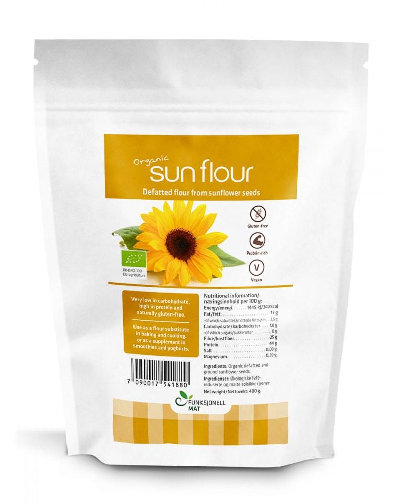 funksjonell-mat-sun-flour