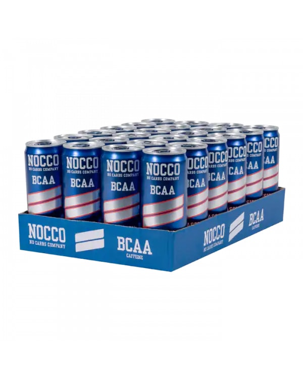 nocco_passion-brett