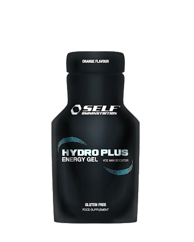 self-hydro-plus-energy-gel