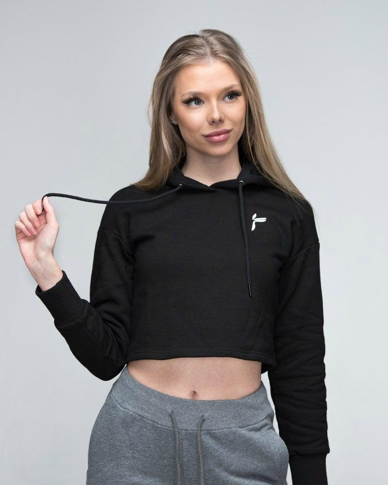 women-fashion-hoodie-black-cropped-hoodie_2000x1