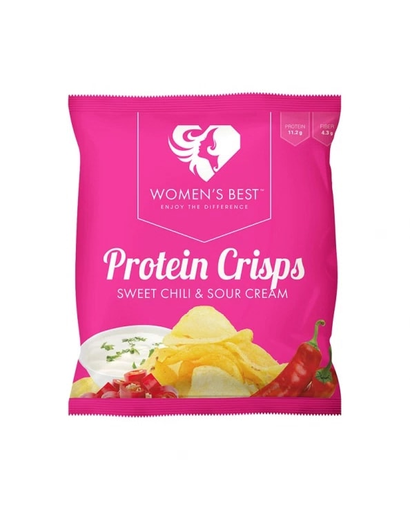 women-s-best-protein-chips-sweet-chilli-sour-cream-25-g-181761-7026-167181-1-productbig