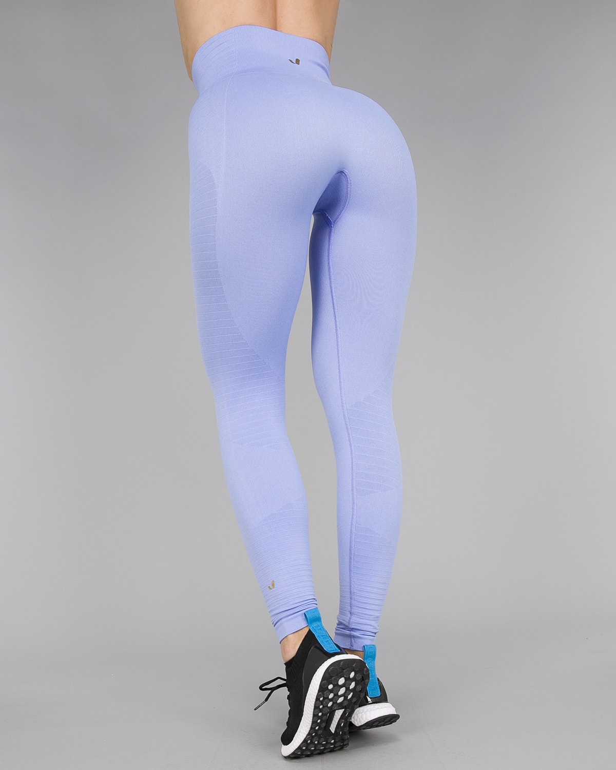 Jerf Gela 2.0 Tights Blue Pastel1