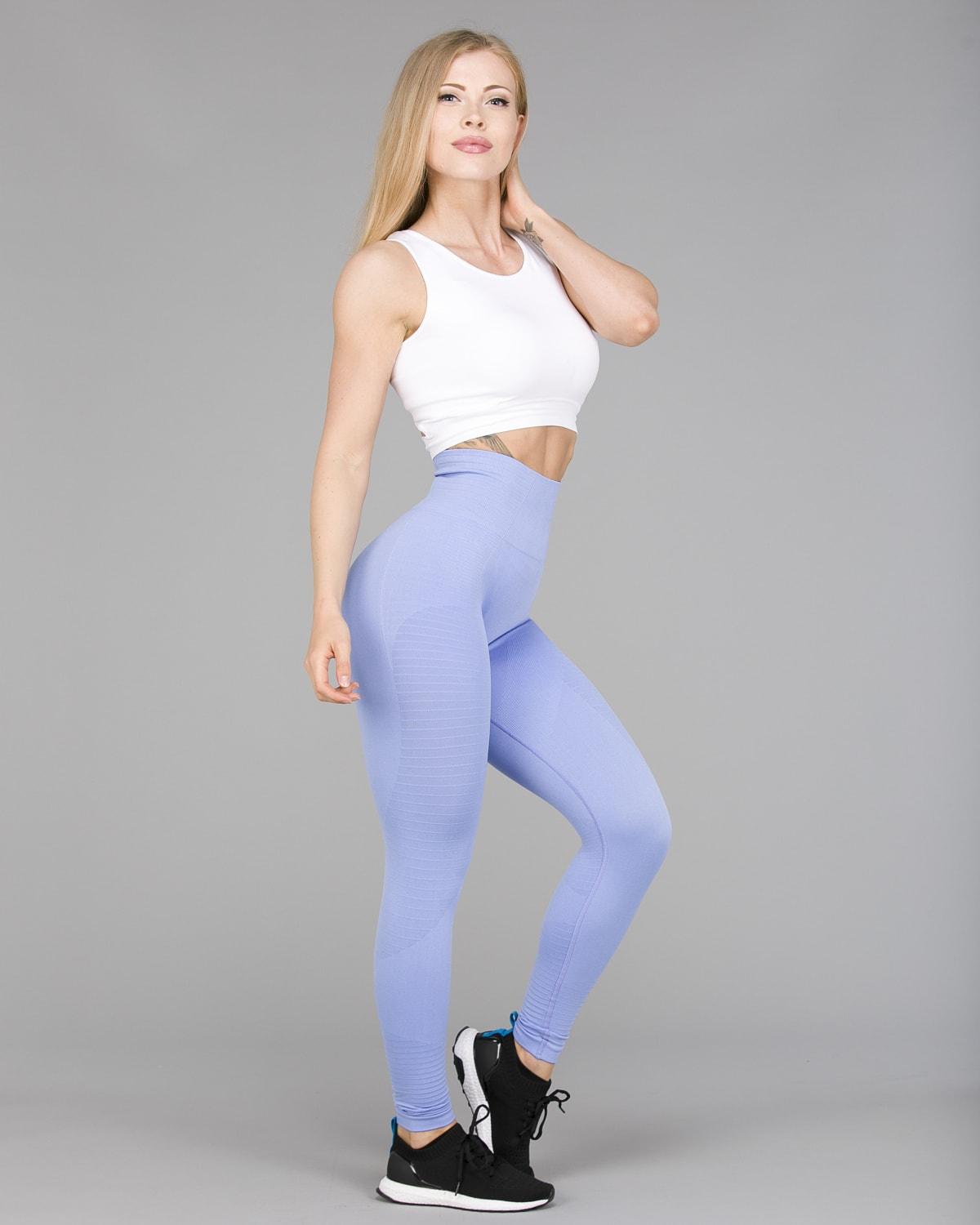 Jerf Gela 2.0 Tights Blue Pastel10