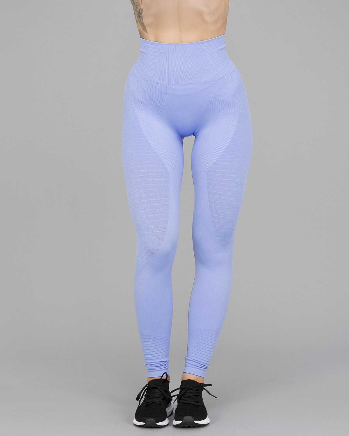 Jerf Gela 2.0 Tights Blue Pastel11