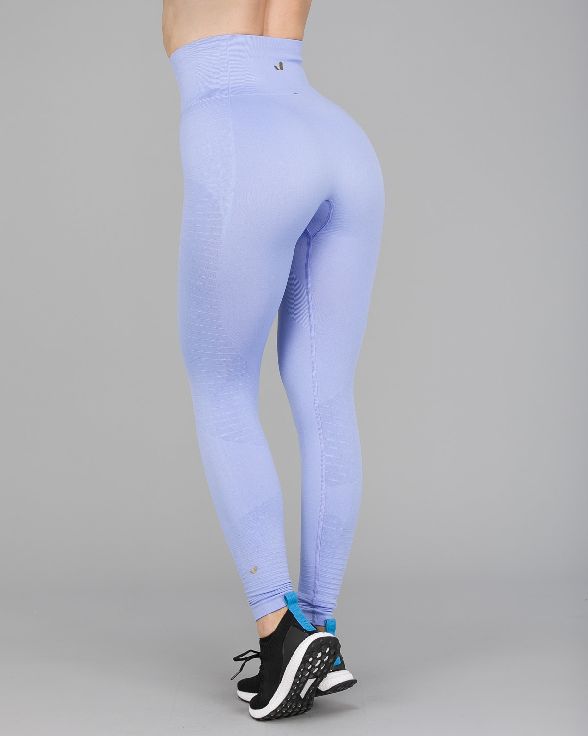Jerf Gela 2.0 Tights Blue Pastel12