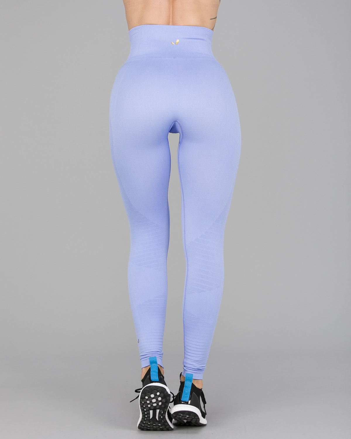 Jerf Gela 2.0 Tights Blue Pastel13