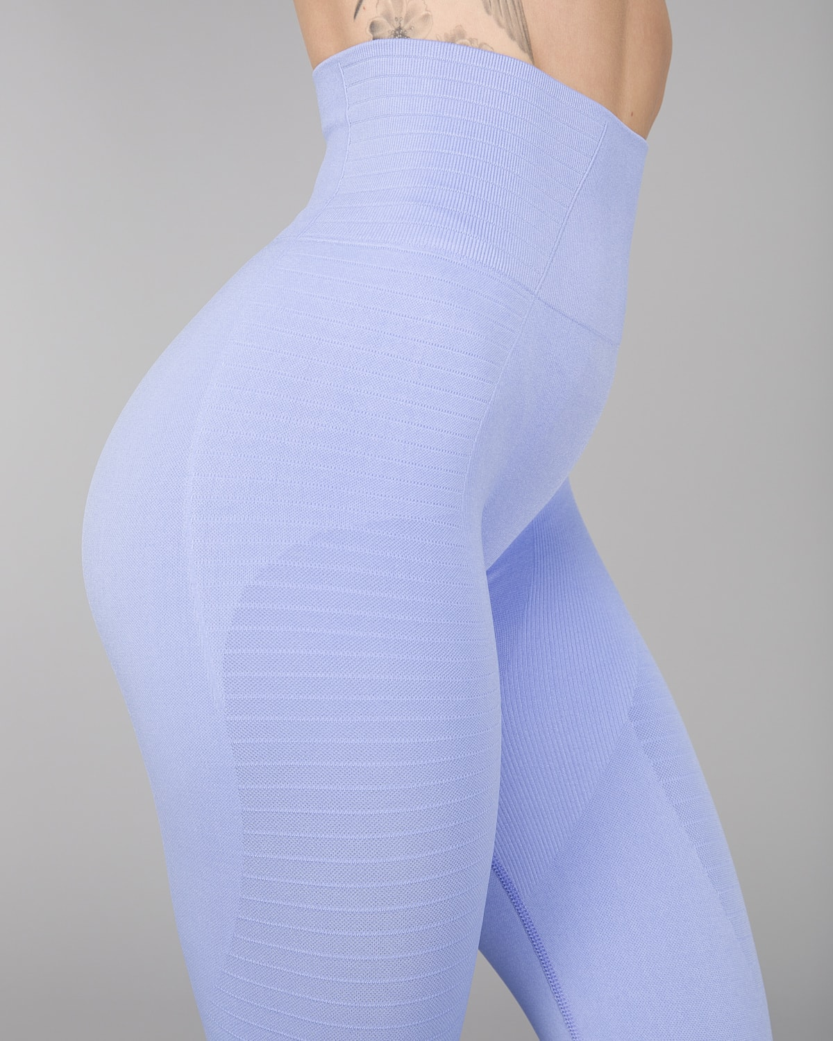Jerf Gela 2.0 Tights Blue Pastel15