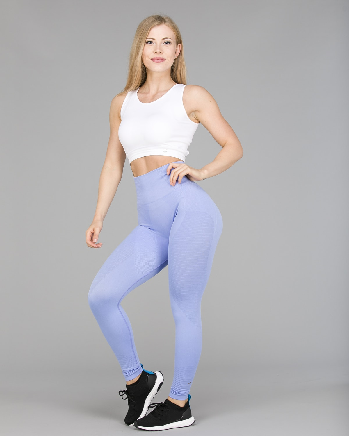 Jerf Gela 2.0 Tights Blue Pastel4