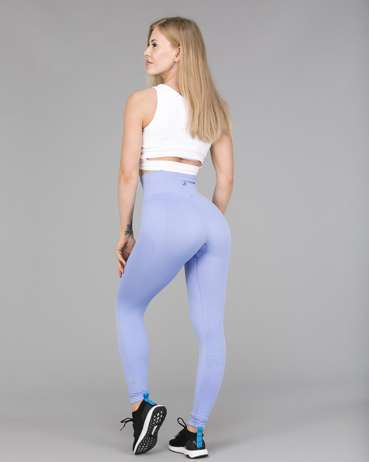 Jerf Gela 2.0 Tights Blue Pastel5