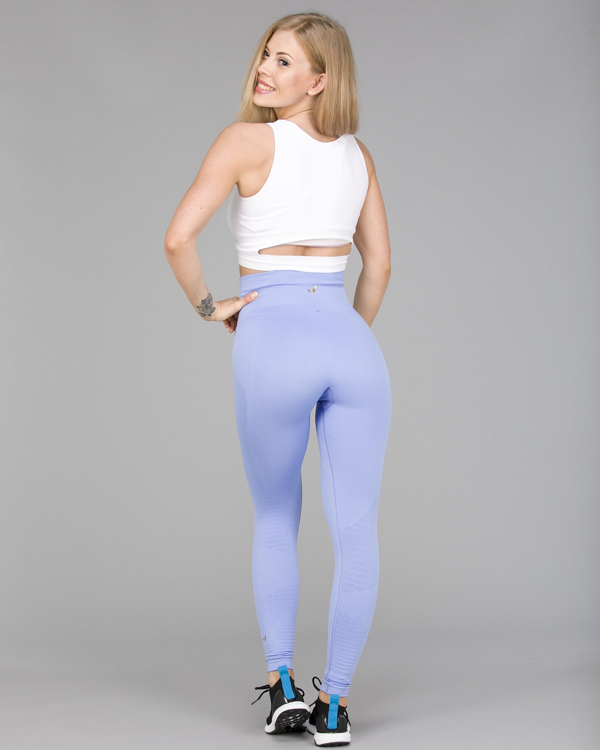 Jerf Gela 2.0 Tights Blue Pastel6