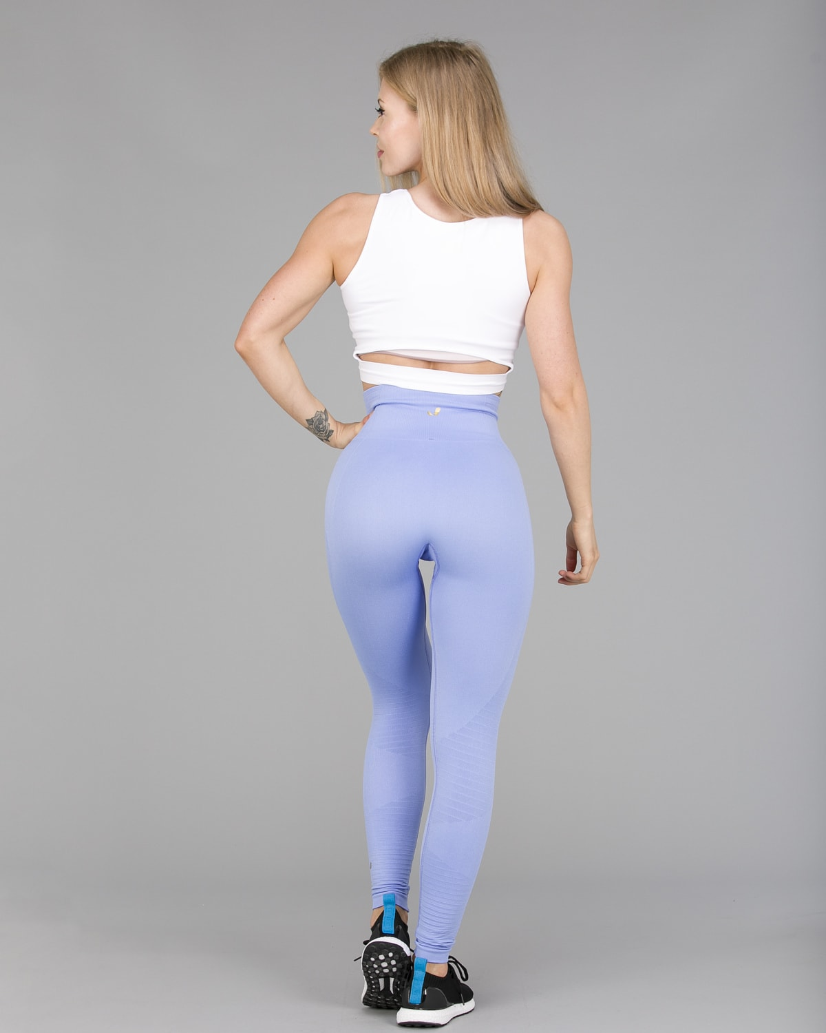 Jerf Gela 2.0 Tights Blue Pastel7