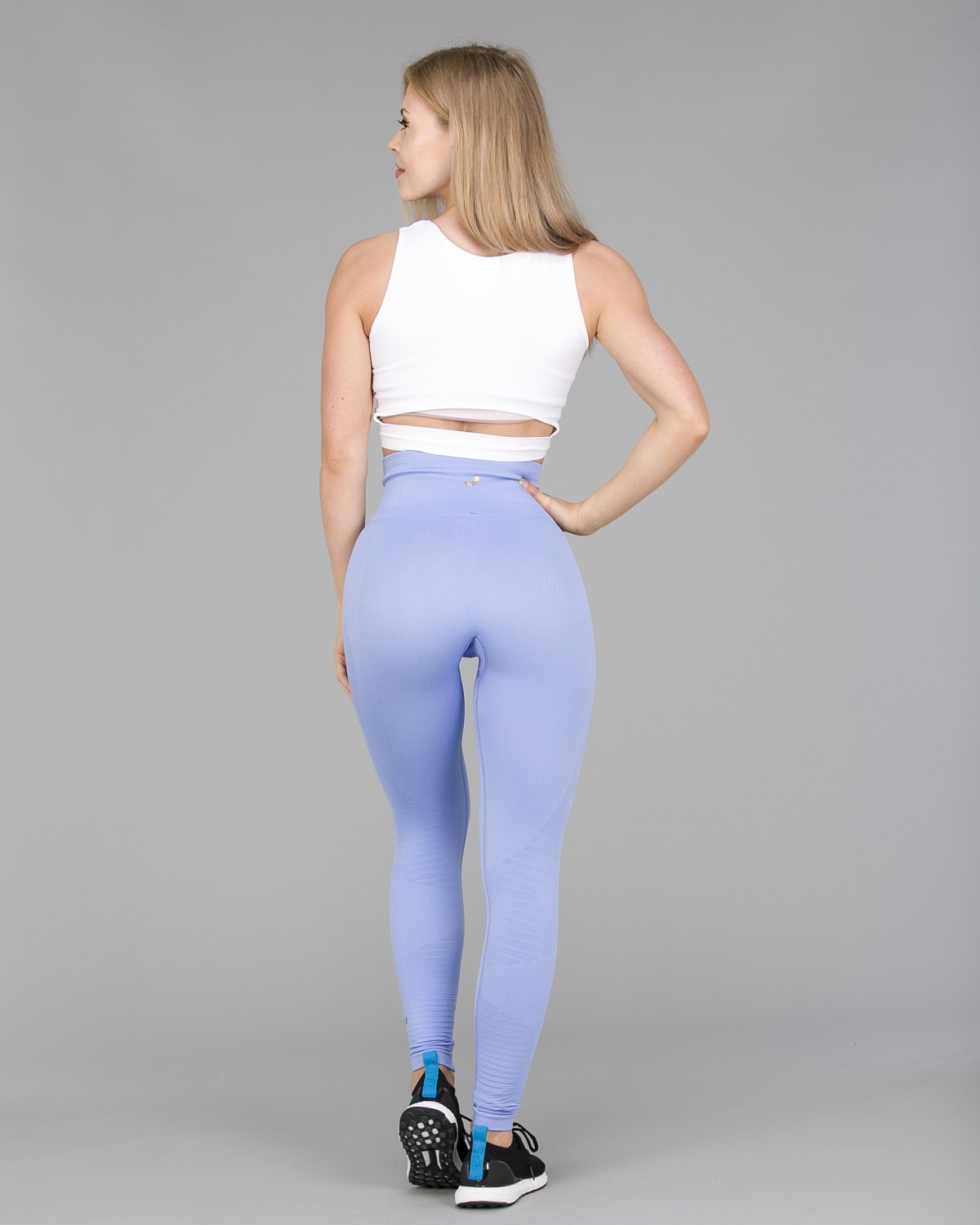 Jerf Gela 2.0 Tights Blue Pastel8