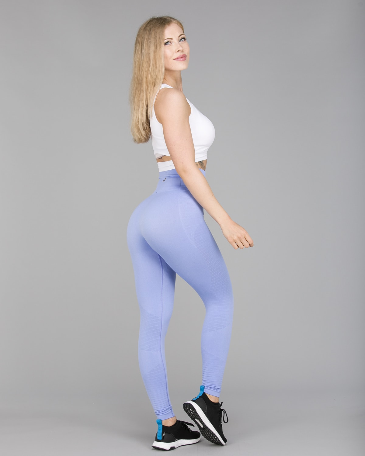 Jerf Gela 2.0 Tights Blue Pastel9