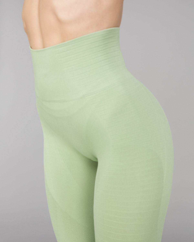 Jerf Gela 2.0 Tights Green Pastel10