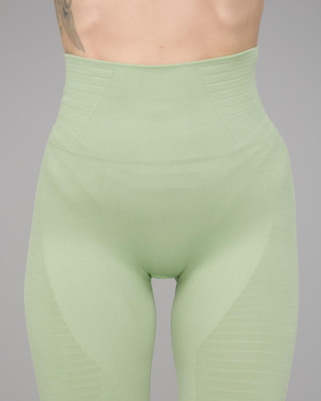 Jerf Gela 2.0 Tights Green Pastel11