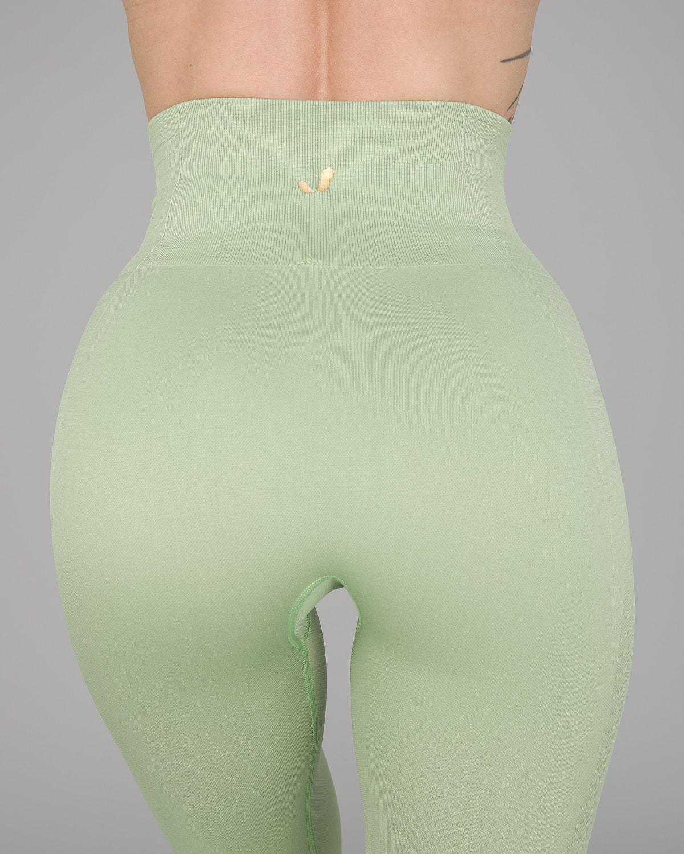 Jerf Gela 2.0 Tights Green Pastel12