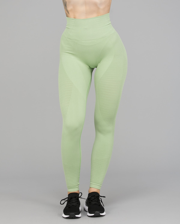 Jerf Gela 2.0 Tights Green Pastel5