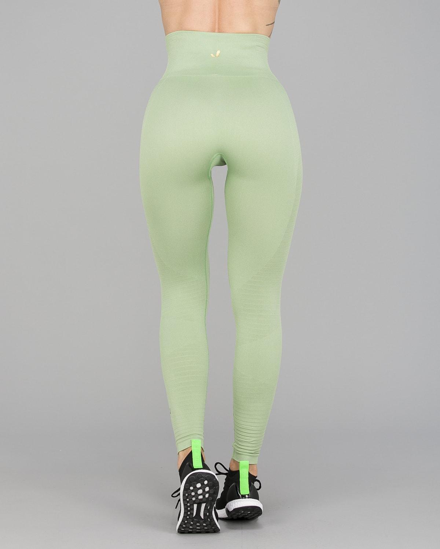 Jerf Gela 2.0 Tights Green Pastel7