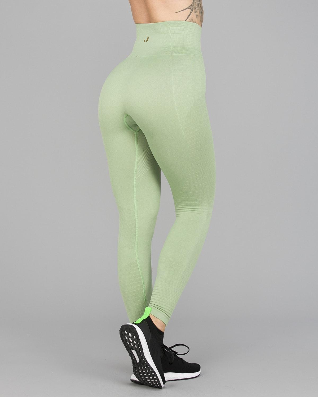 Jerf Gela 2.0 Tights Green Pastel8