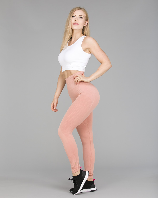 Jerf Gela 2.0 Tights Pink Pastel2