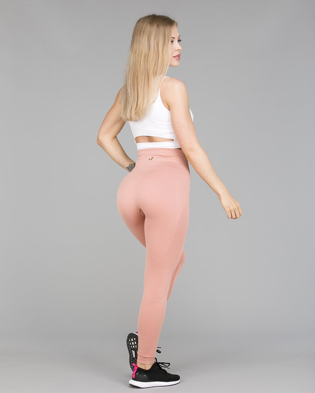 Jerf Gela 2.0 Tights Pink Pastel5