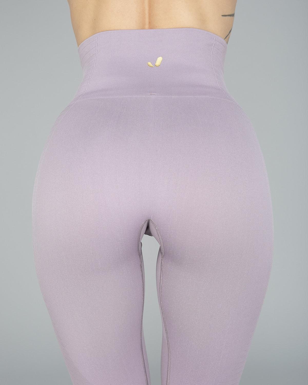 Jerf Gela 2.0 Tights Purple Pastel3
