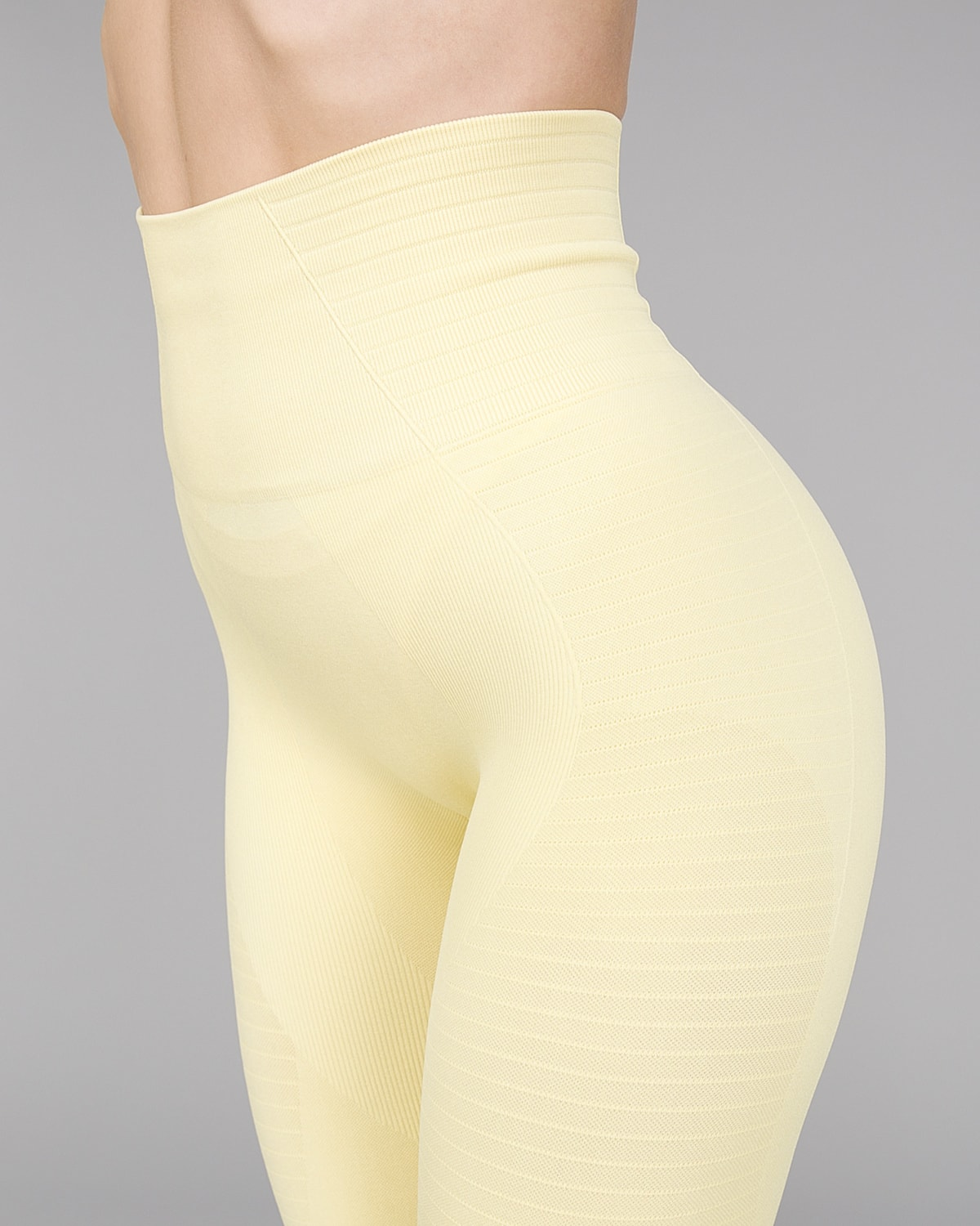 Jerf Gela 2.0 Tights Yellow Pastel16