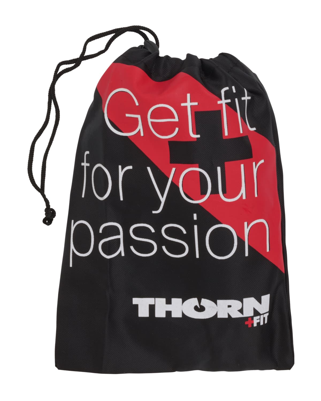 Thorn+Fit Speedrope 2.0 2