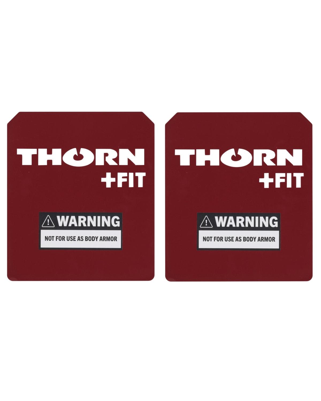Thorn+Fit Tactical vest 14 lb plater