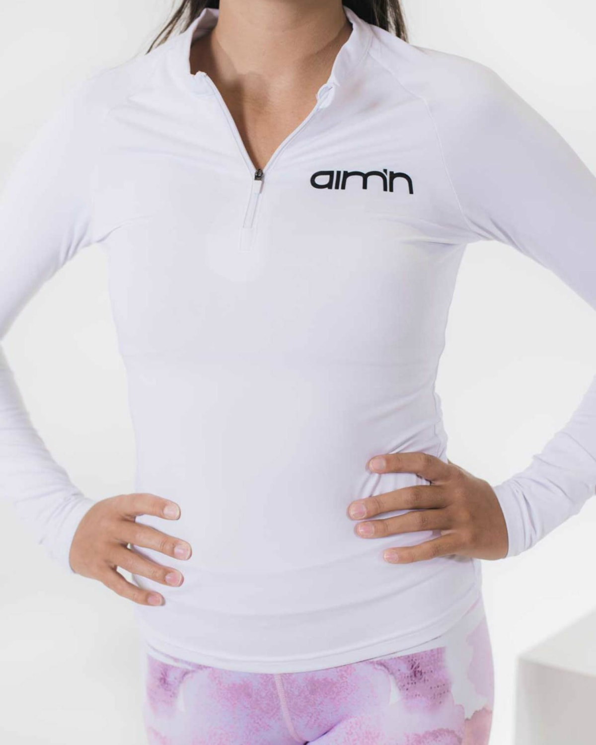 aimn_white_long_sleeve_20_1