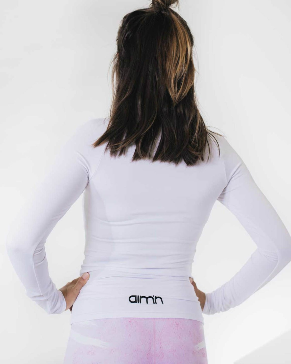 aimn_white_long_sleeve_20_2