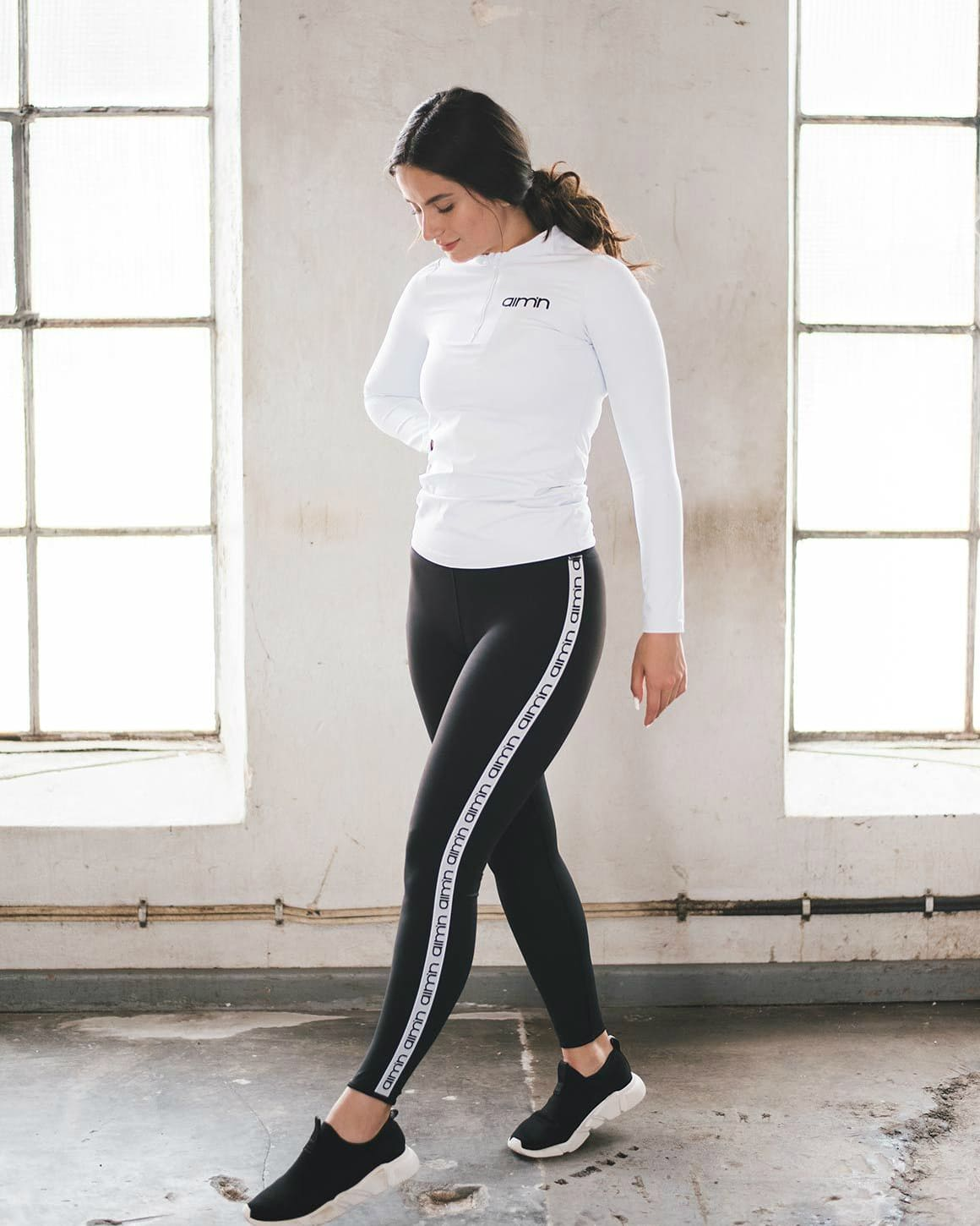 aimn_white_long_sleeve_20_3
