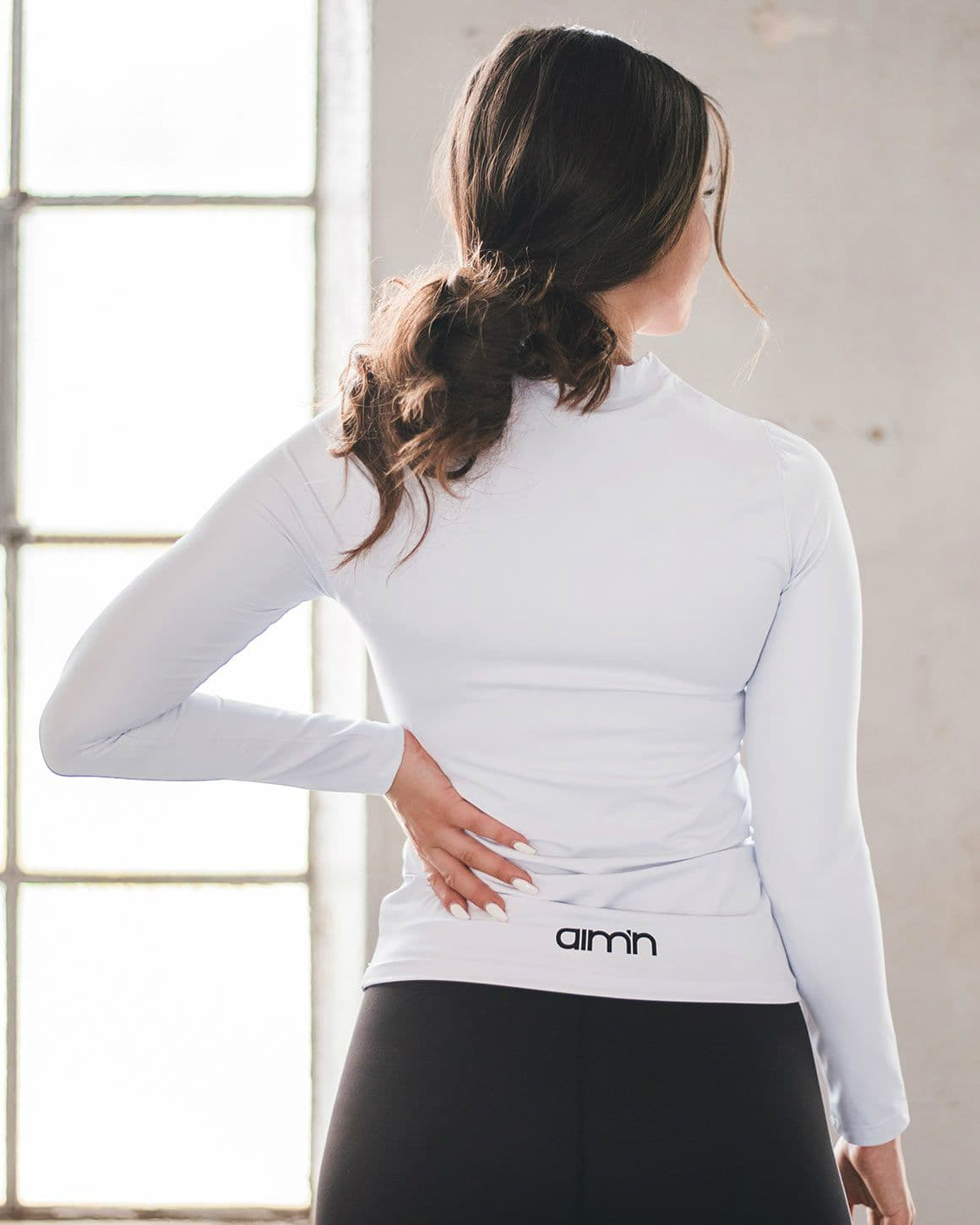 aimn_white_long_sleeve_20_4