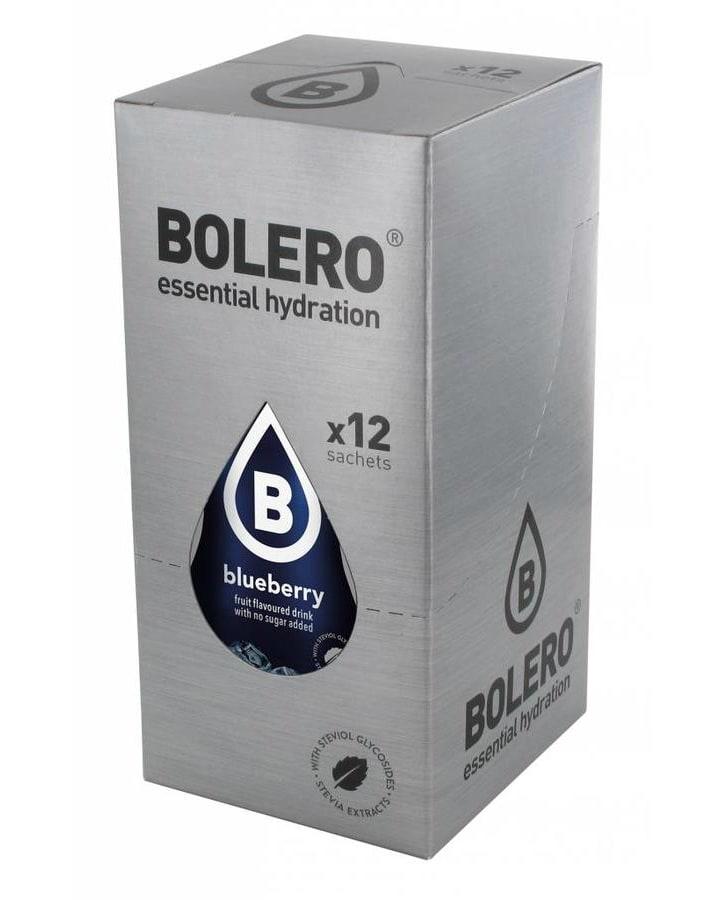bolero-blueberry-12-sachets-with-stevia1