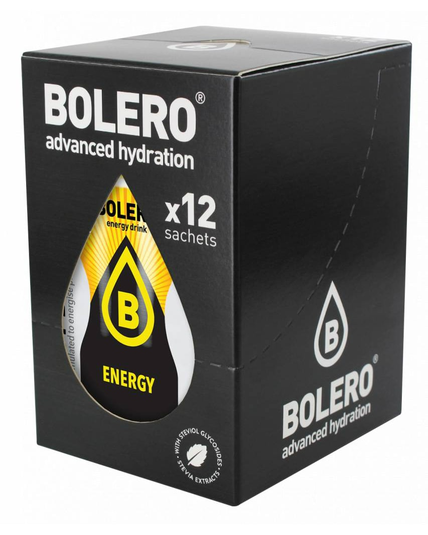 bolero-energy-drink