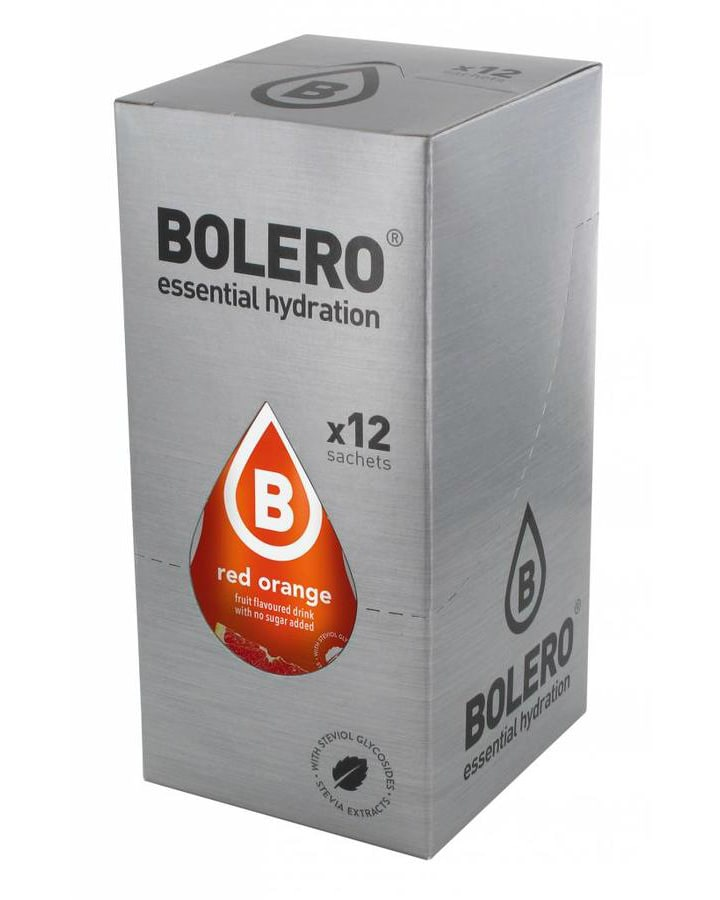 bolero-red-orange-12-sachets-with-stevia1