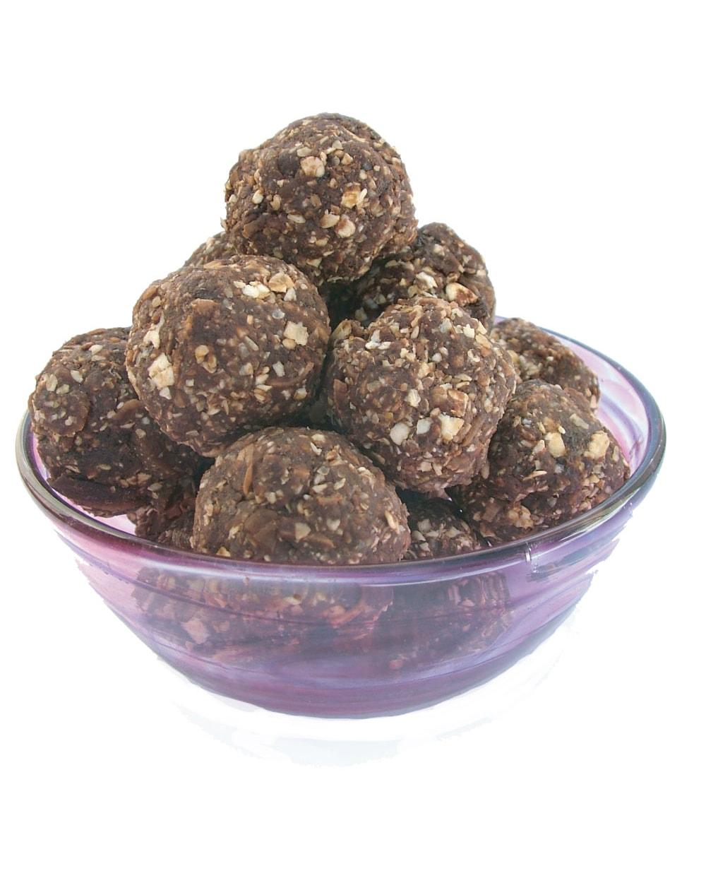 fjordbox_proteinballer