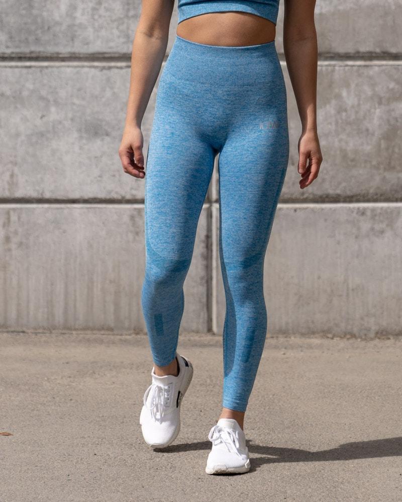 high-waist-blue-melange