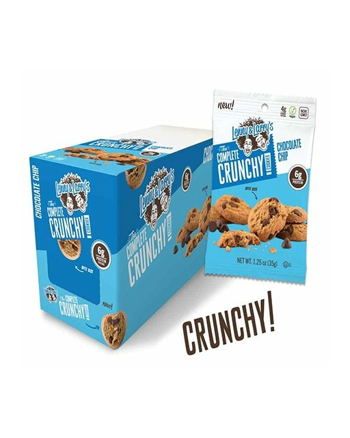 lenny-and-larry-crunchy-chocolate-chip