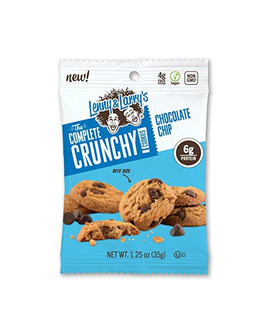 lenny-and-larry-crunchy-chocolate-chip2