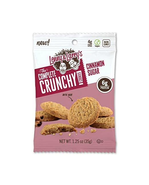 lenny-and-larry-crunchy-cinnamon-sugar1
