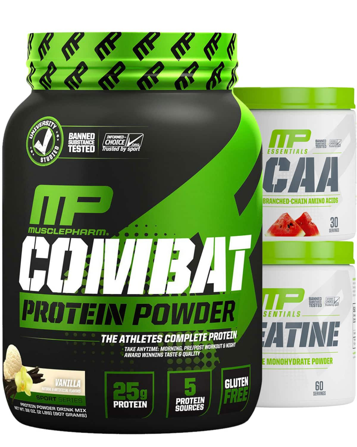 musclepharm-muscle-stack