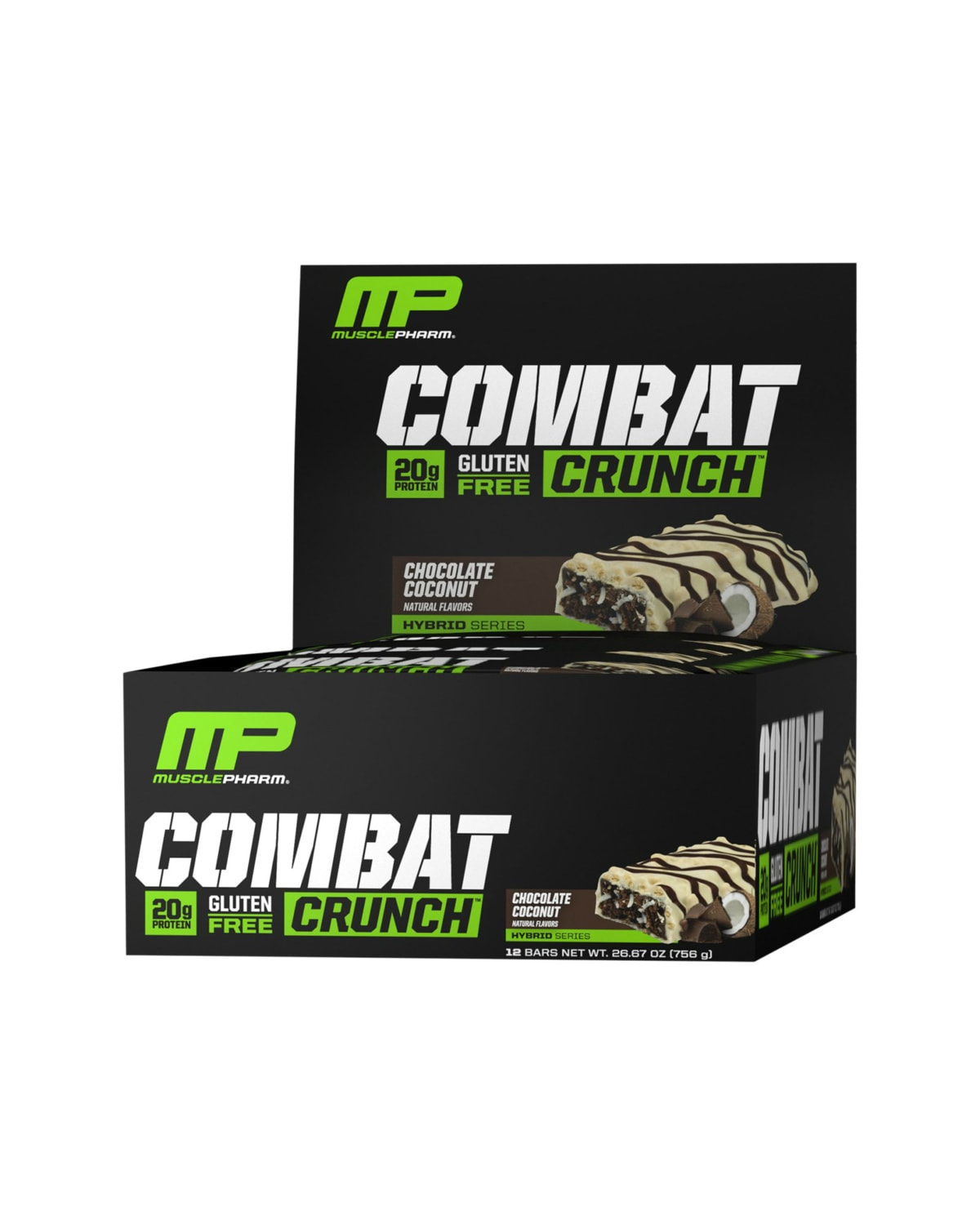 musclepharm_combat_crunch_chocolate_coconut2